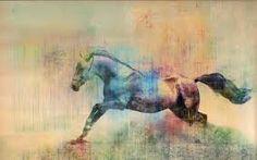 Image result for horse art -pinterest