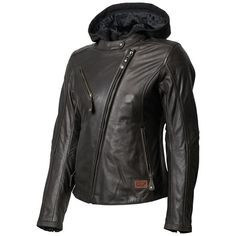 Tobacco Safety Games, Roland Sands, Motorbike Leathers, Presidents Day Sale, Shoulder Armor, Quilt Stitching, Jackets Online, Jackets For Women, Hoodies