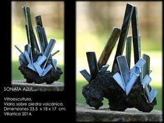 keiro sandra queirolo galeria arte pintura vitral escultura   vitroesculturas