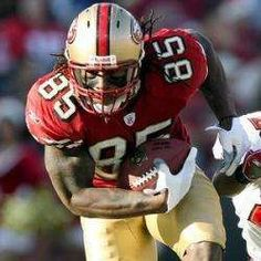 Hot 31 Best Mike images | 49ers fans, Forty niners, San Francisco 49ers  free shipping