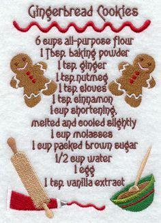 Ginger Bread Cookies Recipe, Cookie Recipes, Almond Cookies, Chocolate Cookies, Baking Recipes, Chocolate Bars, Yummy Cookies, Sugar Cookies, Healthy Recipes