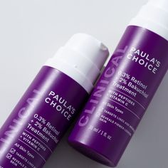 Paula's Choice Skincare, Gene Expression, In Vivo, Collagen, Choices, Vitamins, Things To Come, Skin Care