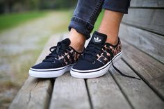 adidas Originals M25542 ADRIA LO W CANVAS #adidas #adidasoriginals #street #streetstyle #korayspor