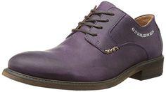 John Fluevog Men's Grant Oxford, Purple, 10 M US John Fluevog http://www.amazon.com/dp/B00NSNHBLC/ref=cm_sw_r_pi_dp_q8zMvb0YE2S3R