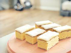 Cornbread, Feta, Dairy, Cheese, Ethnic Recipes, Millet Bread, Corn Bread