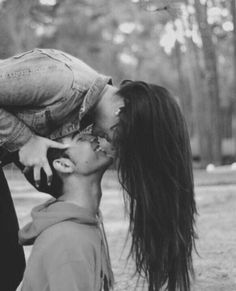 Sweet love,,,