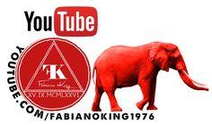 Inscreva-se no meu canal YouTube Fabiano King. Partilhe em sua rede social. #fabianoking #fakicbrasil #youtube #youtuber #porto #portugal #saopaulo #brasil #tokio #japan #newyork #usa #photo #foto #photographer #fotografo #video #nikon #gopro #canon #nikon