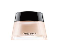 Armani's New Foundation Is Better than an Instagram Filter-Wmag