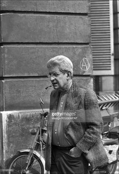 Jacques Lacan, psychoanalyst and writer leaving the Sorbonne after his seminary in Paris, France on November Get premium, high resolution news photos at Getty Images World University, Marx, Great Philosophers, Provocateur, The Lives Of Others, Sigmund Freud, Sociology, Philosophy, Writer