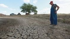 potable water crisis...can we find new ways to make water?    http://www.bbc.co.uk/guides/z3qdd2p