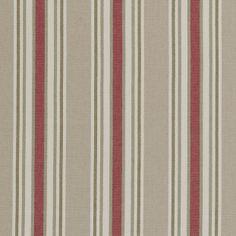 Cheverny | Warwick Fabrics