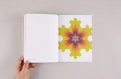 Poemotion 2 | Book Cover Inspiration | Award-winning book design | D&AD