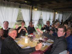 #winetasting #tuscany