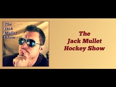 JMHS Live! NHL expansion - Playoff push - Oilers rebuild - GM's meetings