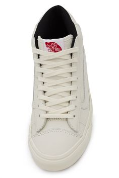 628a48c618301d Vault by Vans at Opening Ceremony