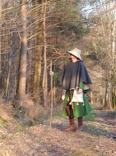 Projekt-Deutschritter - Deutschritter - Pilger nach Kreuzfahrerbibel Medieval Gothic, Medieval Armor, Medieval Fashion, Medieval Clothing, Late Middle Ages, Fantasy Costumes, 12th Century, Historical Costume, Pilgrimage