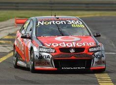 V8 supercar - Holden V8 Supercars, Toys For Boys, Big Boys, Cars And Motorcycles, Touring, Race Cars, Super Cars, Racing, Vehicles