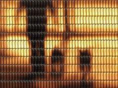 Andy Diaz Hope, painting with pills sculpture pills mosaics medicine Hope Painting, Colossal Art, Kinetic Art, Installation Art, Original Image, Pills, Culture, Fine Art, Artist