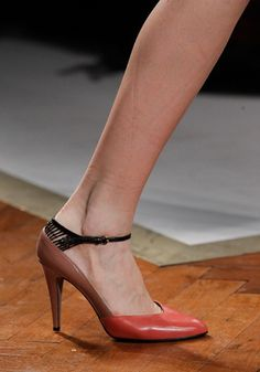 Haute Design by Sarah Klassen: Runway: Valentino RTW