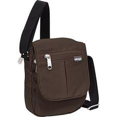 Terrace Mini Bag in Espresso - eBags.com $18