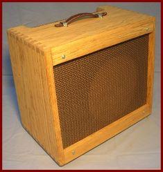 84 Best DIY speaker projects images | Diy speakers ...