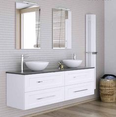 Nå kan vi levere 160cm baderomsmøbel med benkeplate og toppmontert servant:-) Her Tradition baderomsmøbel 160cm med Castellon bolleservant!:-) Ha en fin dag✨:-) #baderom #badet #design #korsbakken #korsbakkenbad #oppussing #nyttbad #baderomsinspo #baderomsmøbel #baderomsinnredning #interiør #inspirasjon #interior123 #interior4all #bolig #bonytt #bobedre #boligpluss #boligmagasinet #baderommet #vakrehjem #tipstilhjemmet #servant #bolleservant #nordiskehjem