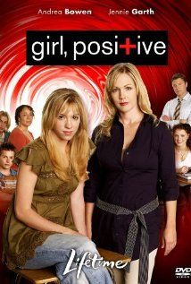 Watch Girl, Positive Movie Online | Free Download on ONchannel.Net | Complete Online Movies Database
