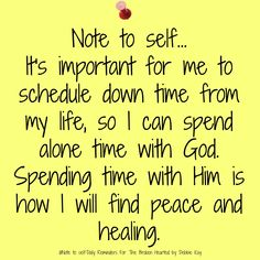Note to self. I am only defeated if I think I am. I will see myself as an overcomer and victorious. I will claim God's promise that I can do all things through Christ's strength Bible Verses Quotes, Encouragement Quotes, Faith Quotes, Me Quotes, Scriptures, Prayer Quotes, Note To Self Quotes, Bible Prayers, Quotes About God