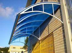 Pergola For Small Patio Product Wood Pergola, Pergola Shade, Pergola Plans, Diy Pergola, Pergola Kits, Window Canopy, Awning Canopy, Eto Doors, Steel Sheds