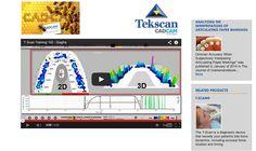 T-SCAN® Traning video - basic user