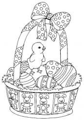Easter Coloring Pages, Diy Crafts For Kids, Snoopy, Drawings, Decor, Decoration, Sketches, Drawing, Decorating