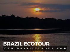 Agence de voyage  indépendante et à taille humaine, Brazil Ecotour  propose des voyages d'aventure et de découverte  hors des sentiers battus  a travers le Brésil et le long de la route des Émotions entre Sao Luis, Le parc des Lencois Maranhenses ,  Jericoacoara et Fortaleza . Plus d'um info sur http://www.brazilecotour.com/fr