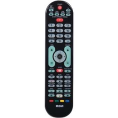 RCA RCRPS06GR 6-DEVICE UNIVERSAL REMOTE RCA RCRPS06GR 6-DEVICE UNIVERSAL REMOTE by RCA. $25.86. This product may be prohibited inbound shipment to your destination.. Shipping Weight: 0.46 lbs. Please refer to SKU# PRA25228045 when you inquire.. Brand Name: RCA Mfg#: RCRPS06GR. Residents of CA, DC, MA, MD, NJ, NY - STUN GUNS, AMMO/MAGAZINES, AIR/BB GUNS and RIFLES are prohibited shipping to your state. Also note that picture may wrongfully represent. Please read titl...