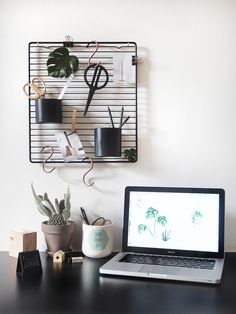 diy projekt ein tisch aus baudielen diy projekte tisch und m bel. Black Bedroom Furniture Sets. Home Design Ideas