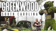 Grand Tour of Greenwood South Carolina || Full Time Travel || Full time RV living, Living in an RV, Camper Living, Life on the road, Pangani Tribe, Panganiban, Faithfully Beautiful, Road Trips, RV Hacks, RV with a family, RV with babies, RV around the country, travel in an RV, Travel Trailer, family travel, full time travel, travel vlog, travel blog , greenwood sc, family travel, travel the usa with kids