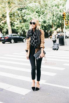 Damsel in Dior | Breeze