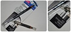 Menção honrosa: meu lápis marrom de (quase) todo dia