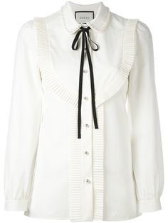 15277f91 10 Best Gucci shirts images | Man fashion, Man style, Men's Fashion