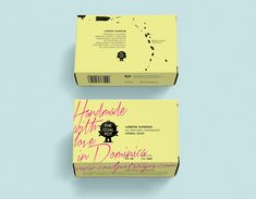 dieline packaging health bar - Google Search