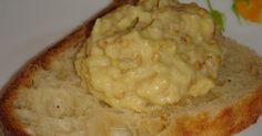 webcam - The World`s Most Visited Video Chat Aioli, Guacamole, Baked Potato, Mashed Potatoes, Canning, Ethnic Recipes, Food, Spreads, Whipped Potatoes