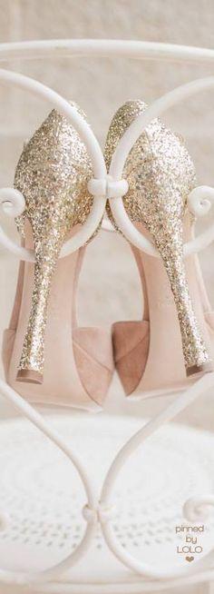Wedding glam | LOLO❤︎