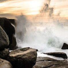 Participate in the Rocky Waterscapes Photo Contest for a chance to win prizes and give exposure to your photography. Join over 100 photo contests per year and browse a huge selection of photos. #viewbug