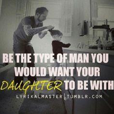 relationship advice for men. http://www.facebook.com/RebeccaAMarquis @RebeccaAMarquis