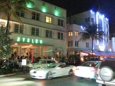 Miami Beach Tourism: Best of Miami Beach, FL - TripAdvisor Miami Beach Hotels, Florida Vacation, Beach Photos, Trip Advisor, Tourism, Street View, Photo And Video, Pictures, Image