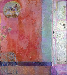 Image result for pierre lesieur paintings