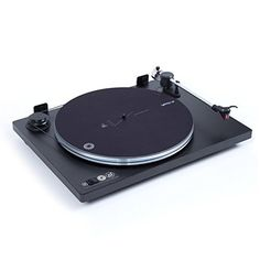 34 Best Record Players Turntables images | Record players