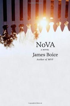 nova_a_novel.large.jpg
