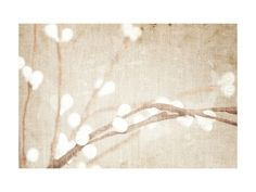 Some Nights Wall Art Prints by Loree Mayer   Minted