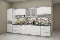 Image result for kitchen set minimalis