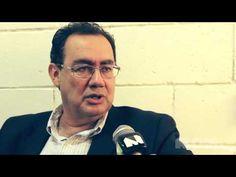 Augusto Cury dá dicas para quem quer combater a ansiedade